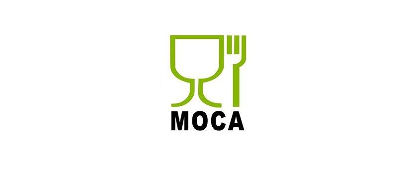 STELA: MOCA-KONFORME VENTILE UND KOMPONENTEN